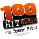 Li100 Hve fm it Radio