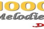online radio 1000 Melodien, radio online 1000 Melodien,