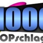 online radio 1000 Top Schlager, radio online 1000 Top Schlager,