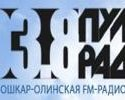 103.8 Puls Radio, Radio online, Online radio 103.8 Puls Radio