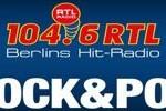 online radio 104.6 RTL Best Of Morden Rock & Pop, radio online 104.6 RTL Best Of Morden Rock & Pop,