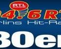 online radio 104.6 RTL Das Beste der 80er, radio online 104.6 RTL Das Beste der 80er,