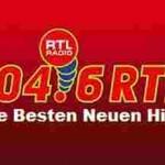 online radio 104.6 RTL Die Besten Neuen Hits, radio online 104.6 RTL Die Besten Neuen Hits,