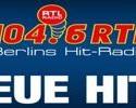 online radio 104.6 RTL Neuen Hits, radio online 104.6 RTL Neuen Hits,
