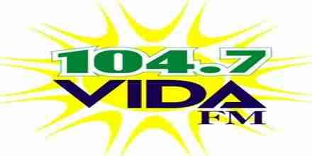 104.7-Vida-FM1