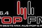 online radio 106.4 TOP FM, radio online 106.4 TOP FM,