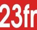 123 FM, Radio online 123 FM, Online radio 123 FM