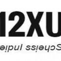 online radio 12XU FM, radio online 12XU FM,