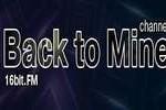 16Bit FM, Radio online 16Bit FM, Online radio 16Bit FM