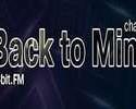 16Bit FM Main, Radio online 16Bit FM Main, Online radio 16Bit FM Main