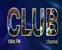 16Bit FM Club, Online radio 16Bit FM Club, Radio online 16Bit FM Club
