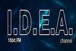 16Bit FM Idea, Radio online 16Bit FM Idea, Online radio
