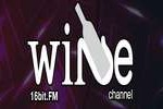 16Bit FM Wine Channel, Radio online 16Bit FM Wine Channel, Online radio 16Bit FM Wine Channel
