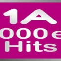 online radio 1A 2000er Hits, radio online 1A 2000er Hits,