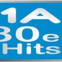 online radio 1A 80er Hits, radio online 1A 80er Hits,