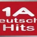 online radio 1A Deutsche Hits, radio online 1A Deutsche Hits,