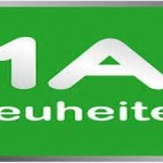 online radio 1A Neuheiten, radio online 1A Neuheiten,