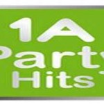 online radio 1A Party Hits, radio online 1A Party Hits,