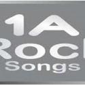 online radio 1A Rock Songs, radio online 1A Rock Songs,