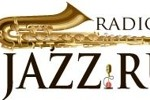1Jazz Ru, Radio online 1Jazz Ru, Online radio 1Jazz Ru