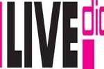 online radio 1LIVE diggi, radio online 1LIVE diggi,