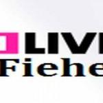 online radio 1Live Fiehe, radio online 1Live Fiehe,