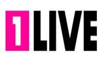 online radio 1Live, radio online 1Live,