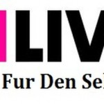 online radio 1Live Neu Fur Den Sektor, radio online 1Live Neu Fur Den Sektor,