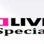 online radio 1Live Special, radio online 1Live Special,