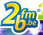 live 2B FM