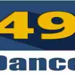 online radio 49Dance FM, radio online 49Dance FM,