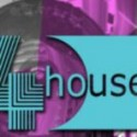 online radio 54 House FM, radio online 54 House FM,