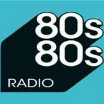 online radio 80s80s Radio, radio online 80s80s Radio,