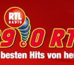 online radio 89.0 RTL, radio online radio 89.0 RTL,