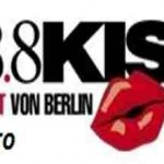 online radio 98.8 Kiss FM Electro, radio online 98.8 Kiss FM Electro,