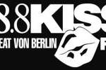 online radio 98.8 Kiss FM, radio online 98.8 Kiss FM,