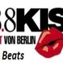 online radio 98.8 Kiss FM Fresh Beats, radio online 98.8 Kiss FM Fresh Beats,