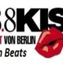 online radio 98.8 Kiss FM Urban Beats, radio online 98.8 Kiss FM Urban Beats,