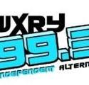 99-WXRY-Radio
