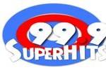 99.9-Super-Hits