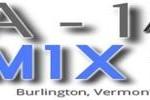 A-1-Mix-Radio