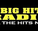 A-BIG-HitZ-Radio