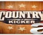 A-Better-Country-Kicker-Station