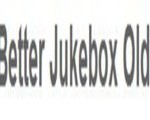 A-Better-Jukebox-Oldies-Station