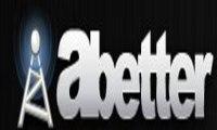 A-Better-Radio