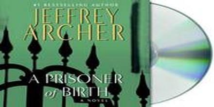 A-Prisoner-of-Birth