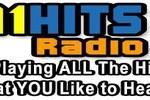 A1-Hits-Radio