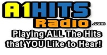 Live Broadcasting A1 Hits Radio