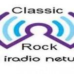 A1A Classic Rock
