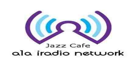 A1A-Jazz-Cafe